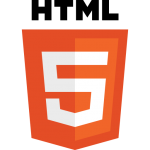 [html5] おさらいがてらWordPressのテーマを作るためにHTML5で一から作るよ![第1回]