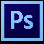 [完全解決]OS X MarvericksでPhotoshopのキーボードショートカットが使えない件