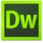 [Dreamweaver] テンプレート機能初級編!