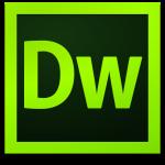 [Dreamweaver] コーディングを早くする5つの方法