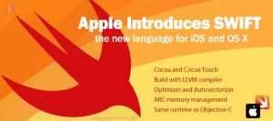 apple-swift-language1