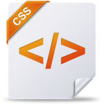 [CSS] CSS3のtransitionを使ってみよう!