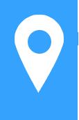 [javascript] Google Maps javaScript API v3の使い方(応用編:マーカーを変更する)