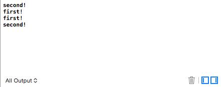スクリーンショット 2014-12-04 17.04.37
