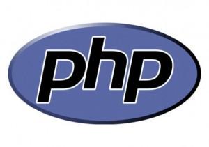 [PHP] curl転送してみる(googleに)